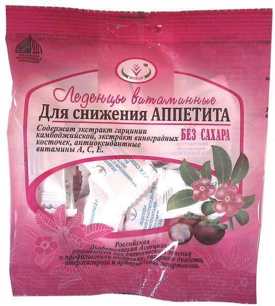 Препараты, таблетки для снижения веса, сжигатели жира