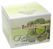 Repharm  Бюстлифтинг крем с капустным листом 50г